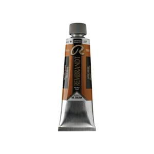 Rembrandt Rembrandt Olieverf 150 ml Tube Gele oker 227
