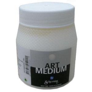Art Medium 250 ml Schjerning
