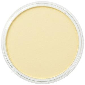 PanPastel PanPastel Pastelnap Diarylide Yellow Tint 9 ml