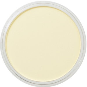 PanPastel PanPastel Pastelnap Hansa Yellow Tint 9 ml
