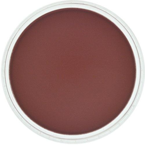 PanPastel PanPastel Pastelnap Permanent Red Extra Dark 9 ml