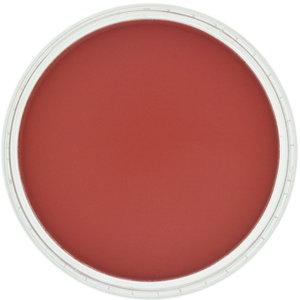 PanPastel PanPastel Pastelnap Permanent Red Shade 9 ml