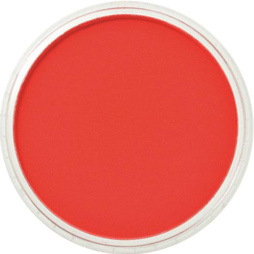 PanPastel PanPastel Pastelnap Permanent Red 9 ml