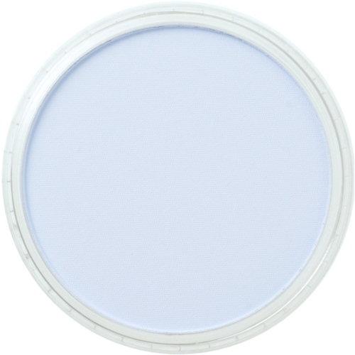 PanPastel PanPastel Pastelnap Ultramarine Blue Tint 9 ml