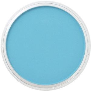 PanPastel PanPastel Pastelnap Turquoise 9 ml
