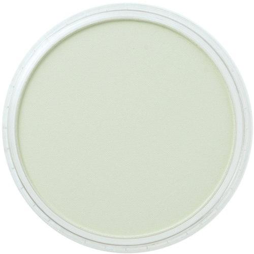 PanPastel PanPastel Pastelnap Chromium Oxide Green Tint 9 ml
