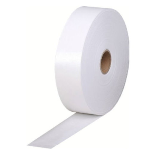 Clairefontaine Clairefontaine kraftpapier plakband nat klevend rol  200 meter