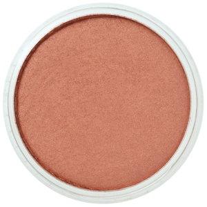 PanPastel PanPastel Pastelnap Copper 931.5 9 ml