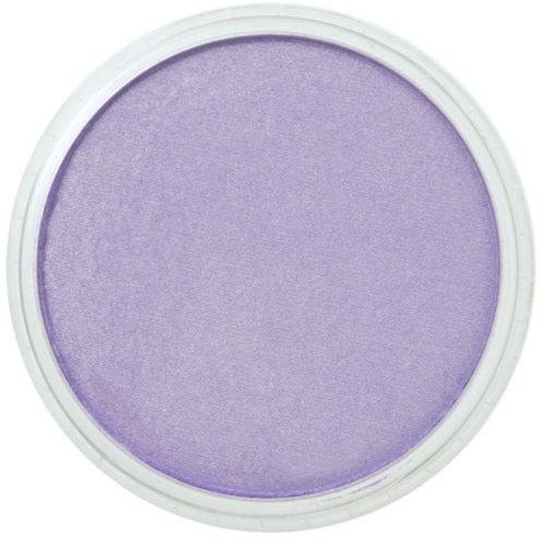 PanPastel Panpastel Pastelnap Pearlsescent Violet 954,5