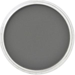 PanPastel Panpastel Pastelnap Neutral Grey Extra Dark 820.2