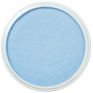 PanPastel PanPastel Pastelnap Pearlsescent Blue 955.5