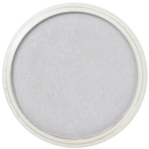 PanPastel Panpastel Pastelnap Silver Metallic 920.5