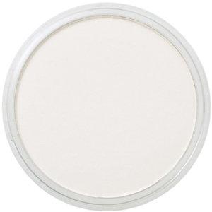PanPastel PanPastel Pastelnap Colourless Blender 010