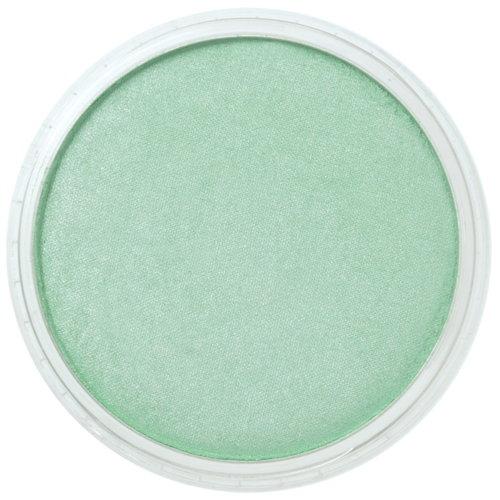 PanPastel Panpastel Pastelnap Pearlescent Green 956.5