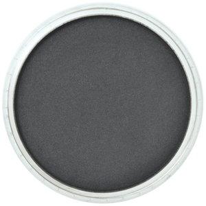 PanPastel Panpastel Pastelnap Pearl Medium Black Fine 013