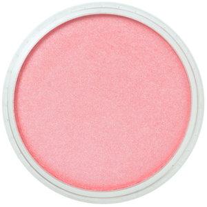 PanPastel PanPastel Pastelnap Pearlescent Red 953.5