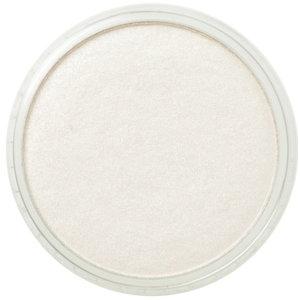 PanPastel PanPastel Pastelnap Pearls Medium White Coarse 012