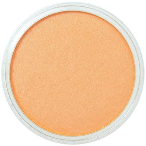 PanPastel Panpastel Pastelnap Pearlescent Oranje 952.5
