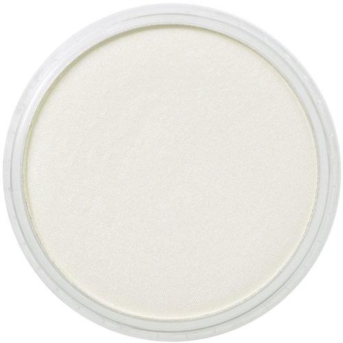 PanPastel Panpastel Pastelnap Pearl Medium White Fine 011