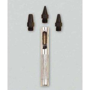 Puncher 1,5 - 3.0 - 4,5  mm