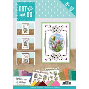 Dot and Do Dot and Do Book 10