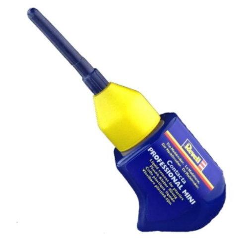 Revell Revell Contacta Professional lijm 25 gram