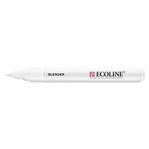 Ecoline Ecoline Brush Pen Blender