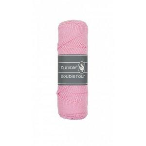 Durable Durable Double Four 232 Vintage Pink
