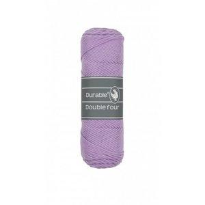 Durable Durable Double Four 396 Lavender