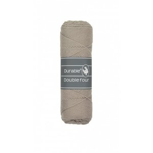 Durable Durable Double Four 340 Taupe