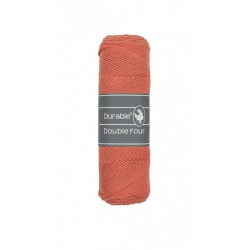 Durable Durable Double Four 2190 Coral