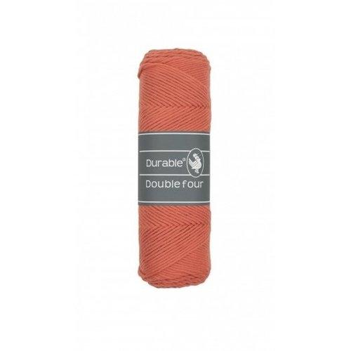 Durable Durable Double Four 2194 Orange
