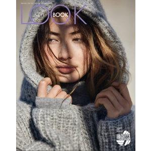 Lana Grossa Lana Grossa Look Book nr 11