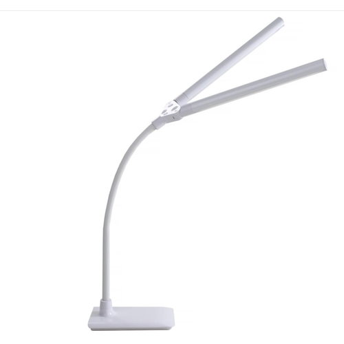 Daylight Daylight Daglichtlamp Duolamp N1520 met LED verlichting