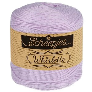 Scheepjeswol Scheepjes whirlette 100 gram 877 Parma Violet