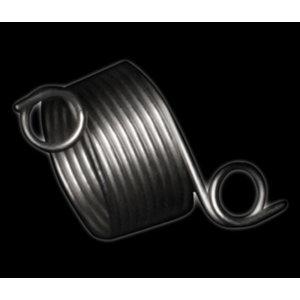 Addi Addi Breivingerhoed met metalen draadgeleider