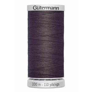 Gutermann Guttermann Extra sterk 100 meter - 540