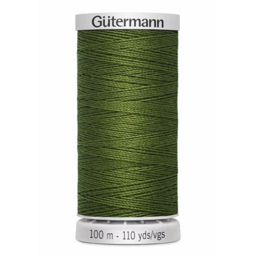 Gutermann Guttermann Extra sterk 100 meter - 585