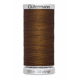 Gutermann Guttermann Extra sterk 100 meter - 650