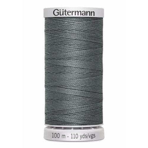 Gutermann Guttermann Extra sterk 100 meter - 701