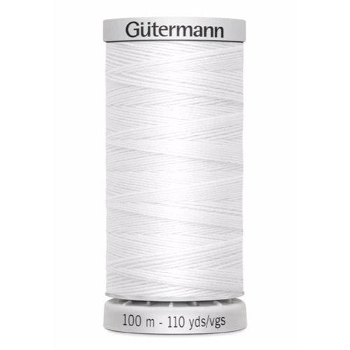 Gutermann Guttermann Extra sterk 100 meter - 800
