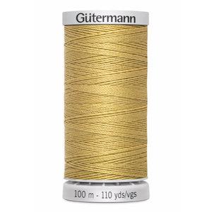 Gutermann Guttermann Extra sterk 100 meter - 893