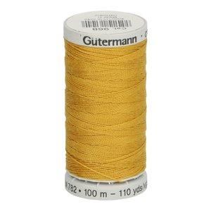 Gutermann Guttermann Extra sterk 100 meter - 968