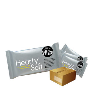 Padico Hearty Soft 200 gram