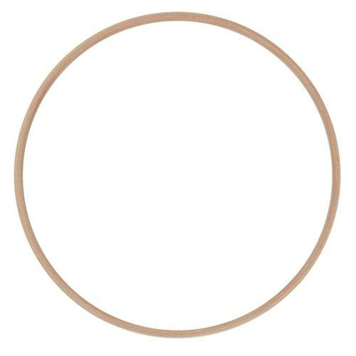 Restyle Houten Ring