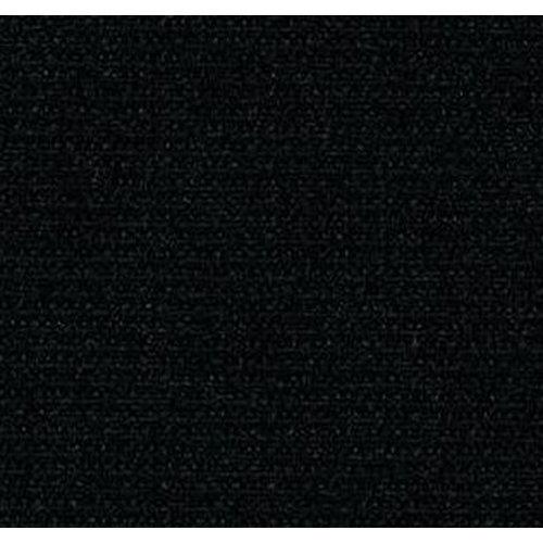 Zweigart Borduurstof Stern Aida Zwart 5,5 kr/cm 50 cm x 110 cm