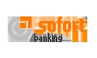 SOFORT Banking
