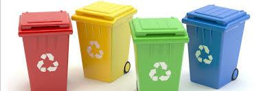 4 tips voor recyclen