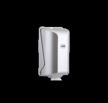 Handdoekrol dispenser Mini