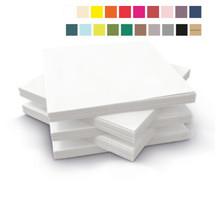 250st. Tissue Servetten 3-laagss 33 x 33 cm